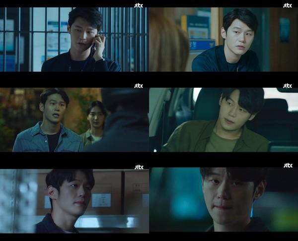 사진출처:JTBC 사생활